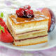 Ciastko Karmelowe