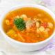 Zupa gulaszowa – Kreatorzy Smaku