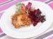 Stek wieprzowy grillowany